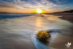 Soldier's Beach, Australia