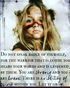 Indigo Children have a strong will to change the world and the system that controls us. Take our free Indigo Children Test to discover your score! Now Quotes, Great Quotes, Quotes To Live By, Motivational Quotes, Life Quotes, Inspirational Quotes, Super Quotes, The Words, Affirmations