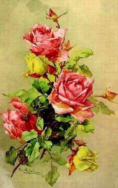 KWIATY - Flor0108.jpg