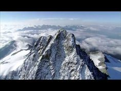 Sit back, relax and enjoy the journey. :) Footage from Planet Earth by the BBC & Music by Above and Beyond. Pink Floyd, Ciel Nocturne, Mountain Music, Nature Gif, Me Too Lyrics, We Are The World, Meditation Music, Relaxing Music, Above And Beyond