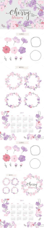 Plantilla Calendario 2015 ¡Crea tu propio calendario!Crear e