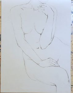 Figure Drawing, Drawings, Art, Art Background, Kunst, Sketches, Performing Arts, Drawing, Portrait