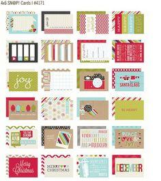 """@SIMPLE Comunicación Comunicación Stories - Sn@p """"Christmas"""" collection"""