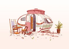 Homes of the world on Behance