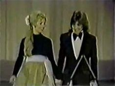 Shirley Jones and David Cassidy Shaun Cassidy Today, David Cassidy, Shirley Jones, Partridge Family, Me Tv, Love Him, Crushes, Awards, Teen