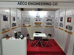 AECO ENGINEERING CO. (@aecoproduct) on Twitter Tractor Parts, Truck Parts, Arrow, Sale Promotion, Diesel Engine, Tractors, Engineering, Twitter, Technology