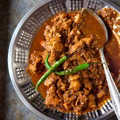 Chicken Vindaloo | 23 Classic Indian Restaurant Dishes You Can Make At Home