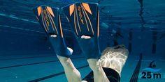 Técnica de natación y materiales para mejorarla - #natacion #Decathlon http://blog.natacion.decathlon.es/401/tecnica-de-natacion-y-materiales-para-mejorarla