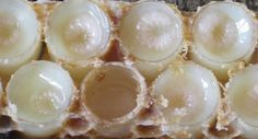 A királynő eledele: Megelőzi a cukorbetegséget és az Alzheimert - Sokan azt gondolják, hogy a méhpempő és a propolisz az voltaképpen ugyanaz, de viszont két teljesen eltérő dologról van szó, mindössze annyi a közös pont, hogy mindkét anyagot a méhek állítják elő. Natural Healing, Rolls Royce, Candle Holders, Remedies, Keto, Vegetables, Health, Food, Personal Care