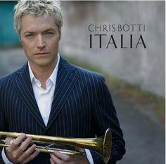 ITALIA   Chris Botti - What a great performer!