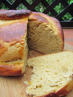 Portuguese Sweet Bread, Portuguese Desserts, Portuguese Recipes, Food Cakes, No Cook Desserts, Dessert Recipes, Brazillian Food, Wine Recipes, Cooking Recipes