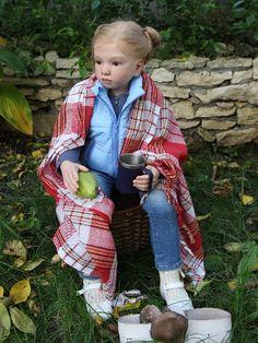 Весь день стоит как бы хрустальный, и лучезарны вечера... Куклы реборн Елены Ядриной / Куклы Реборн Беби - фото, изготовление своими руками. Reborn Baby doll - оцените мастерство / Бэйбики. Куклы фото. Одежда для кукол