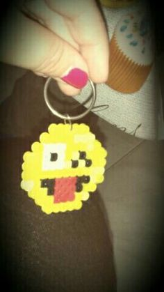 Emoji creation