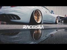 RACEISM 2K17  WROCLAW | HOW WAS IT? | THE EVENT | AFTERMOVIE - YouTube