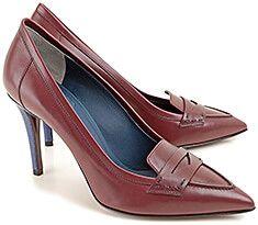 Fendi Sapatos Femininos • Nova Coleção Completa • Raffaello Network