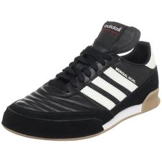 10 Best Top 10 Best Adidas Indoor Soccer Shoes in 2016 images ... 7d5804a3d5f