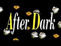LGR - After Dark Screensaver Review