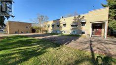 303 Brownlee ST, Herbert, Saskatchewan  S0H2A0