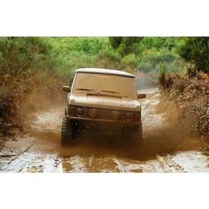 Range Rover Classic …