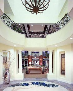 70+ Wonderful Modern Foyer Designs That Will Welcome You Home