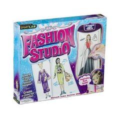 SmartLab TSMA-07 Fashion Studio