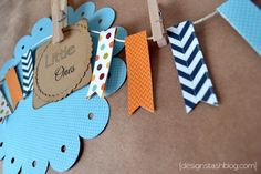 Diy Picture Frame With Paper Art - Yahoo Image Search results
