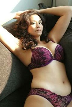 Japanese adult movies with english subtitles