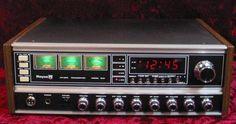 ROYCE - BIG DAWG radio