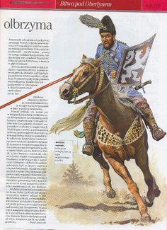 Największe forum o grach z serii Total War Vlad The Impaler, Total War, Modern Warfare, World History, 16th Century, Renaissance, Medieval, My Arts, Sketches