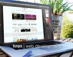 """Check out new work on my @Behance portfolio: """"The Best discotheque Web Design"""" http://on.be.net/1MndkrB"""