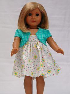 nancyzieman.com 30 minuet doll clothes - Google Search