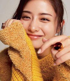 いいね!621件、コメント6件 ― 石原さとみ❤︎Ishihara Satomiさん(@ishihara_satomiiigram)のInstagramアカウント: 「. #石原さとみ #ishiharasatomi #かわいい#cute#女優#actress」