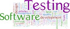 In today's blog, we will be covering an important part, that is risk analysis in software testing. It is very essential as far as software testing is concerned. In the testing domain, risk analysis is discovering the risks involved in the application, and deciding on their priority for testing. A risk is the threat faced or damage and loss caused to an organization, in terms of materialized things.