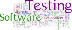 #testcloud