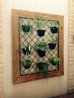 Very Beautiful Diy Wooden Pallets Shelf Fresh Idea..