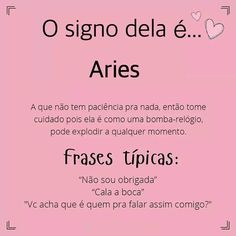 áries Sobre Aries, Arte Aries, Aries Art, Aries Zodiac, Ariana Signo, Astrology Signs, Zodiac Signs, Design Your Own Tattoo, Instagram Blog
