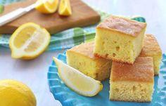 Cómo hacer dulces bajos en calorías