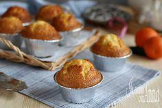 muffins+all'arancia