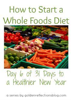 Dottie weight loss zone restaurant listing image 1