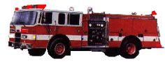 Mrs. Jackson's Fire Safety Links