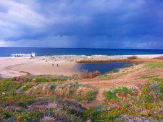 Foto in Sardegna: Valledoria #sanpietro #spiaggia #valledoria #codaruina #beach #beautiful #maredinverno #winter #sardiniaexperience #sardinia #italy #lanuovasardegna #storm #sand #mediterranean #January #travel #panorama #picoftheday @volgosardegna @lanuovasardegna #volgosardegna - via http://ift.tt/1zN1qff e #traveloffers #holiday | offerte di turismo in Sardegna: http://ift.tt/23nmf3B -