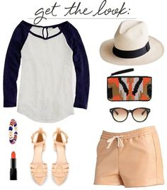 365 days of what she wore.. Cute outfits from forever 21