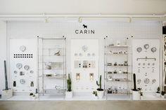 Design Lab, Pop Design, Booth Design, Design Concepts, Graphic Design, Retail Interior, Cafe Interior, Interior Design, Visual Merchandising