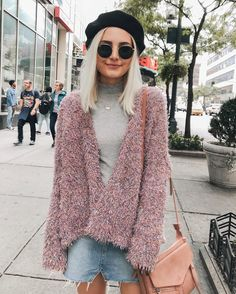 """9,735 Likes, 31 Comments - ASPYN OVARD (@aspynovard) on Instagram: """"Today's OOTD  Linked here  http://liketk.it/2t3PD and in my IG story!  #liketkit @liketoknow.it"""""""