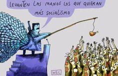 """""""@la_patilla: Las inconclusas y millonarias obras del chavismo (patria + dólares) http://patil.la/1EkTAlE"""" ROJITOS OUT"""