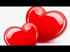 Heart Wallpaper Hd, Love Wallpaper, Wallpaper Iphone Cute, Love Heart Emoji, I Love Heart, Heart Pictures, Pictures To Draw, Gifs Ideas, Best Love Messages