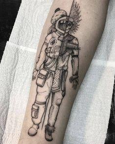 Tatuajes Nail Polish nail polish 3 year old Kid Cudi Tattoos, Baby Tattoos, Leg Tattoos, Arm Tattoo, Body Art Tattoos, Sleeve Tattoos, Astronaut Tattoo, Alien Tattoo, Indian Tattoo Design