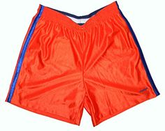 Reebok Boy's Running Shorts Large Orange Reebok http://www.amazon.com/dp/B00UO01QZY/ref=cm_sw_r_pi_dp_bA1avb0B35TRS