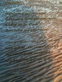 spreuken zee 19 beste afbeeldingen van zee spreuken   Cool words, Quote life en  spreuken zee