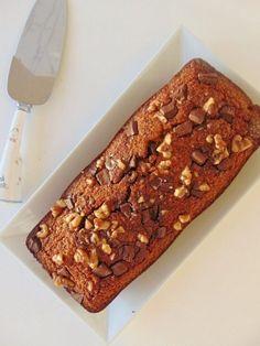 Orange marmalade by Christine Ferber - Healthy Food Mom Tea Recipes, Gluten Free Recipes, Smoothie Recipes, Sweet Recipes, Cooking Recipes, Healthy Treats, Healthy Desserts, Healthy Recipes, Calabaza Recipe